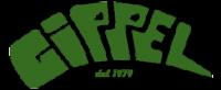 Gippel Logo